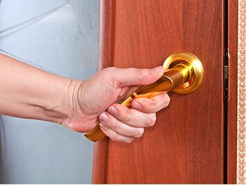 Locksmith 11559