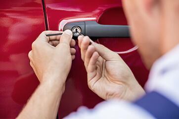 Car Key Replacement JFK