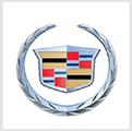 Cadillac Car Key Replacement